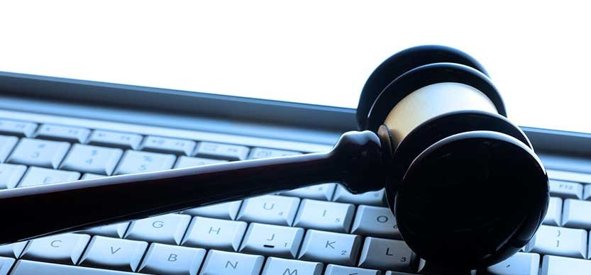 Ο Γενικός Κανονισμός Προστασίας Δεδομένων και οι υποχρεώσεις προστασίας των δεδομένων σας
