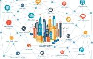 Έξυπνες πόλεις: Οδοί με έξυπνο ηλεκτροφωτισμό και λύσεις έξυπνης στάθμευσης