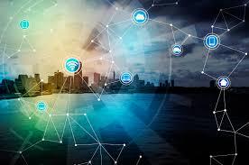 Οι ειδικοί του Internet of Things συνιστούν για βιώσιμες έξυπνες πόλεις
