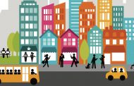 Υποστήριξη των Δήμων στην Εκπόνηση Σχεδίων Βιώσιμης Αστικής Κινητικότητας