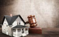 Απόφαση ΔΕΔ - Ανάλωση κεφαλαίου φορολογουμένων με εισοδήματα που αποκτήθηκαν πριν από τον έγγαμο βίο τους