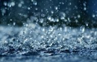 Χρηματοδότηση από το ΕΣΠΑ της Περιφέρειας Κεντρικής Μακεδονίας για τη βελτίωση της ποιότητας και της ποσότητας του πόσιμου νερού
