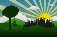 Η Δημόσια Διοίκηση στον σχεδιασμό βιώσιμων ενεργειακών λύσεων μέσω του έργου INTENSSS PA