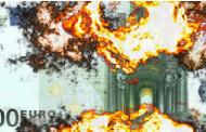 ΕΦΚΑ: Ηλεκτρονική υποβολή Αίτησης-Υπεύθυνης Δήλωσης για τις παροχές στους κατοίκους των περιοχών της Περιφέρειας Αττικής που επλήγησαν από τις πυρκαγιές στις 23 και 24 Ιουλίου 2018