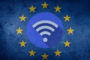 Αίτηση του Δήμου Αγίας Παρασκευής για WiFi4EU