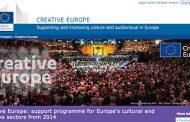 Χρηματοδότηση 3,2 εκ ευρώ για τα Φεστιβάλ των Δήμων