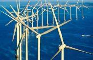 Χρηματοδότηση 7,2 εκ ευρώ για διαχείριση υδάτων και ενέργειας