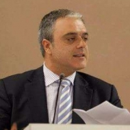 Κωνσταντίνος Παπαδόπουλος